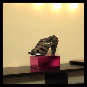 Christian Siriano Shoes - Christian Siriano heels
